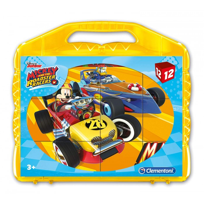 clementoni-wurfelpuzzle-ben-10mickey-and-the-roadster-racers