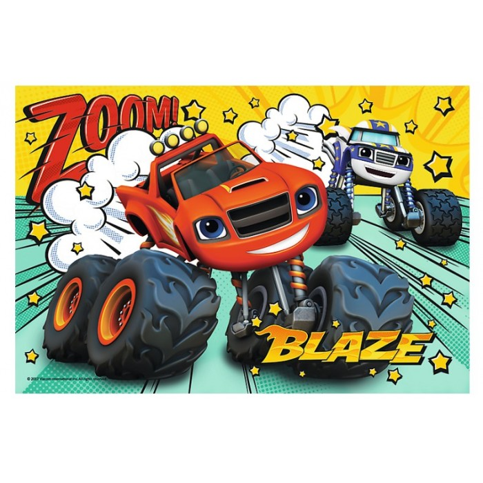 trefl-blaze-and-the-monster-machines
