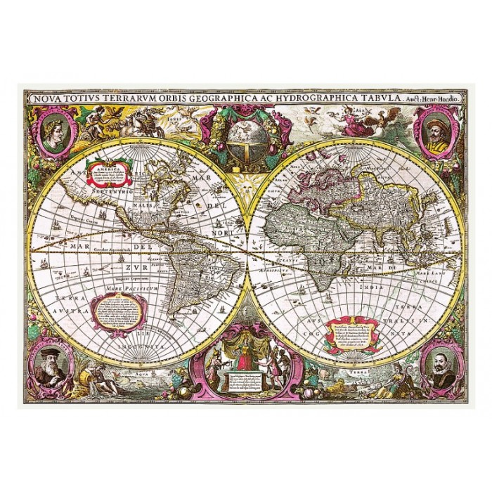 trefl-a-new-land-and-water-map-of-the-entire-earth-1630