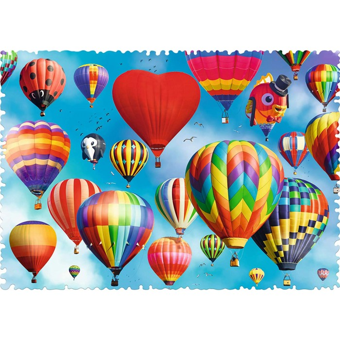 trefl-crazy-shapes-colorful-balloons