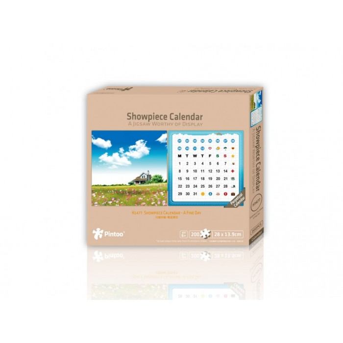 pintoo-puzzle-kalender-a-fine-day