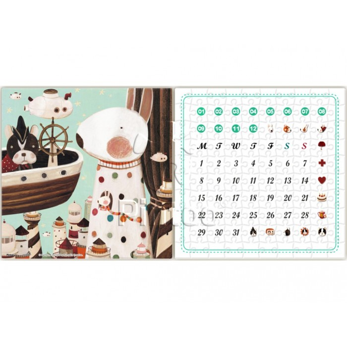 pintoo-puzzle-kalender-lighthouse