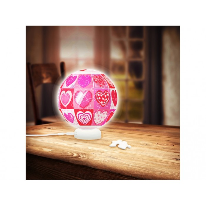 pintoo-3d-puzzle-sphere-light-love