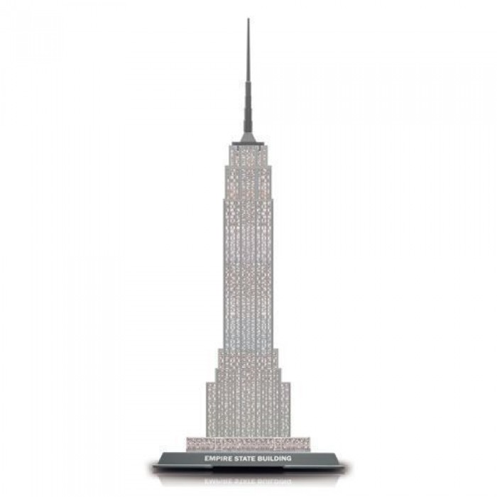 pintoo-3d-puzzle-empire-state-building