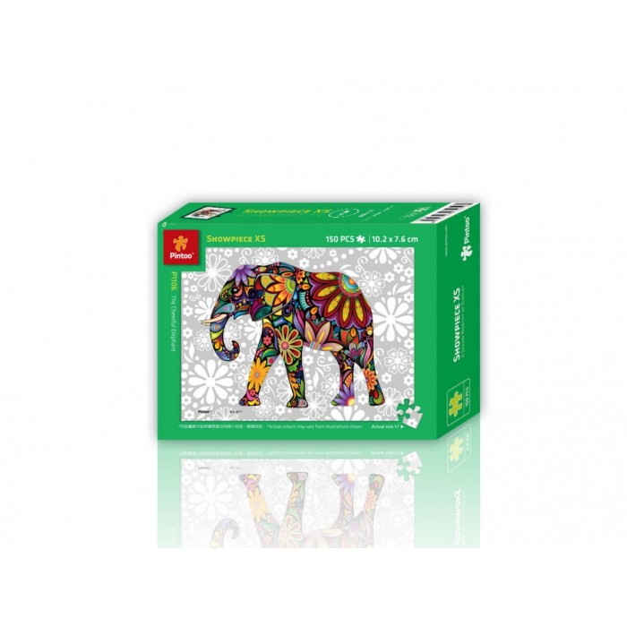 pintoo-puzzle-aus-kunststoff-the-cheerful-elephant