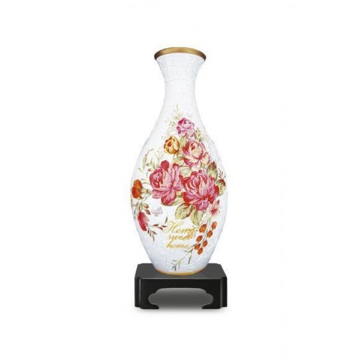 pintoo-3d-puzzle-vase-home-sweet-home