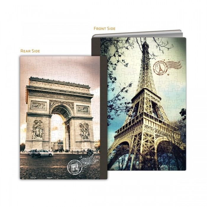 pintoo-puzzle-cover-frankreich