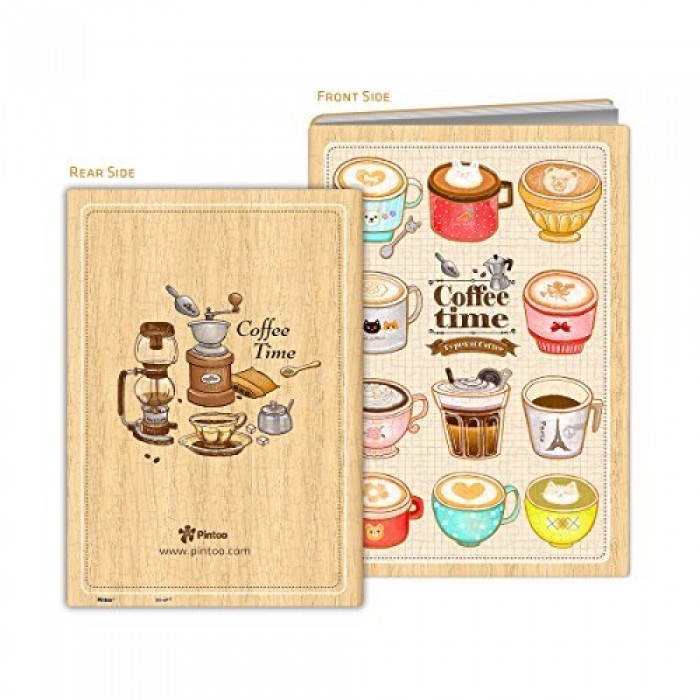 pintoo-puzzle-cover-cafe-shop