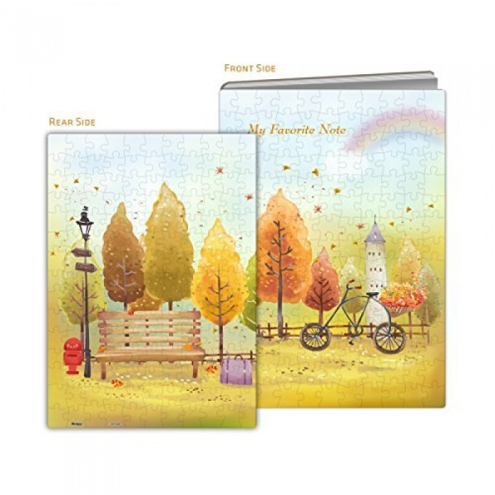 pintoo-puzzle-cover-colorful-autumn