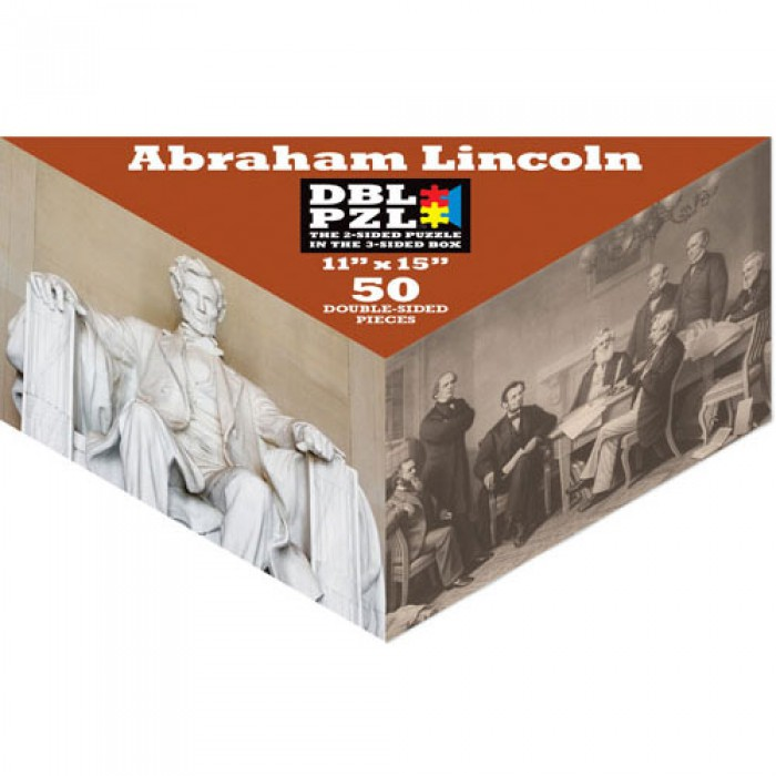 pigment-hue-inc-beidseitiges-puzzle-abraham-lincoln