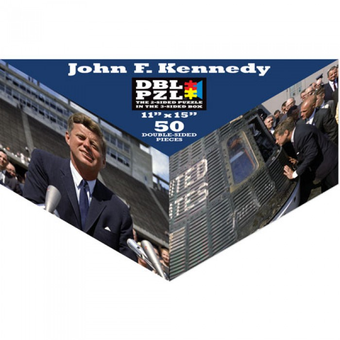 pigment-hue-inc-beidseitiges-puzzle-john-f-kennedy