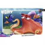 Puzzle  Nathan-86058 Dory