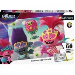 Puzzle  Nathan-86568 Trolls 2