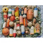 Puzzle   Buoys Collection