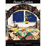 Puzzle  New-York-Puzzle-HG2113 XXL Teile - Quilted Comfort