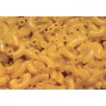 Puzzle  Ravensburger-14804 Challenge - Mac & Cheese