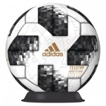3D Puzzle-Ball - 2018 FIFA World Cup Russia