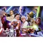 Puzzle   Star Wars: Limited Edition 1