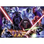 Puzzle   Star Wars: Limited Edition 5
