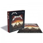 Puzzle  Zee-Puzzle-23447 Metallica - Master of Puppets