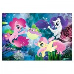 Puzzle   My Little Pony